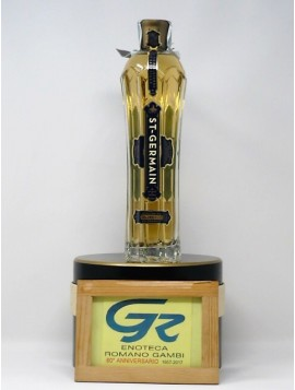 SAINT GERMAIN LIQUORE