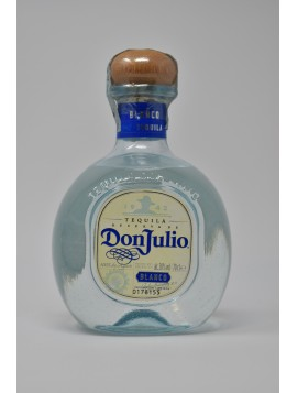 DON JULIO BLANCO CL 70
