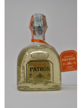 PATRON REPOSADO CL 70